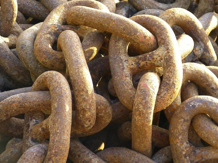chain-65243_1280