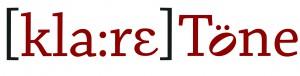 Logo_klareTöne_FIN